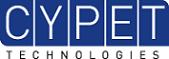 CYPET Technologies