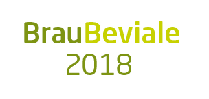 Brau Beviale 2018