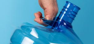 CYPET 5 Gallon Returnable Water Bottle 2