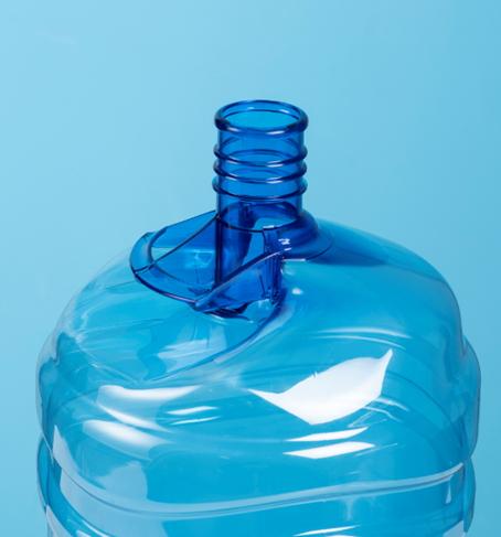 CYPET 5 Gallon Returnable Water Bottle 3